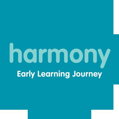 Harmony-logox2