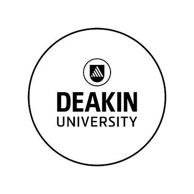 deakin-logo-transparent