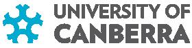 uc_logo_flat