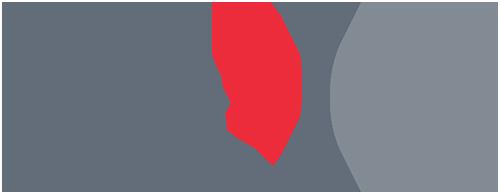 Lyceum_logo