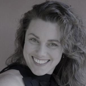 Lisa Bryant profile pic
